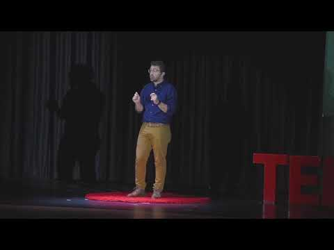 breaking-bad:-cultivating-your-creative-to-fix-our-world-|-dylan-gafarian-|-tedxfarmingdale