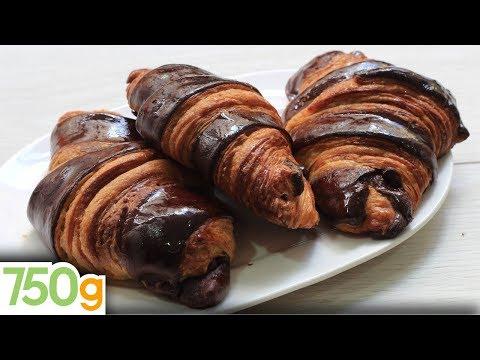 recette-de-croissants-bicolores-au-chocolat---750g