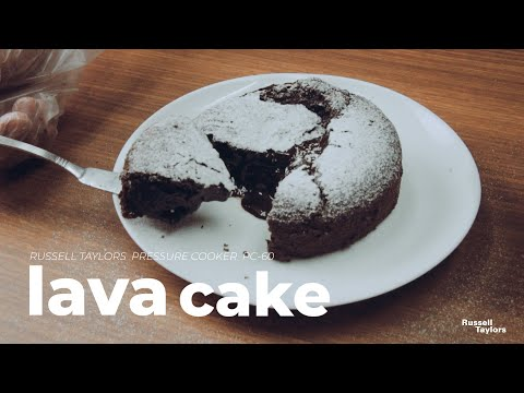 russell-taylors-air-fryer-af-36-:-lava-cake