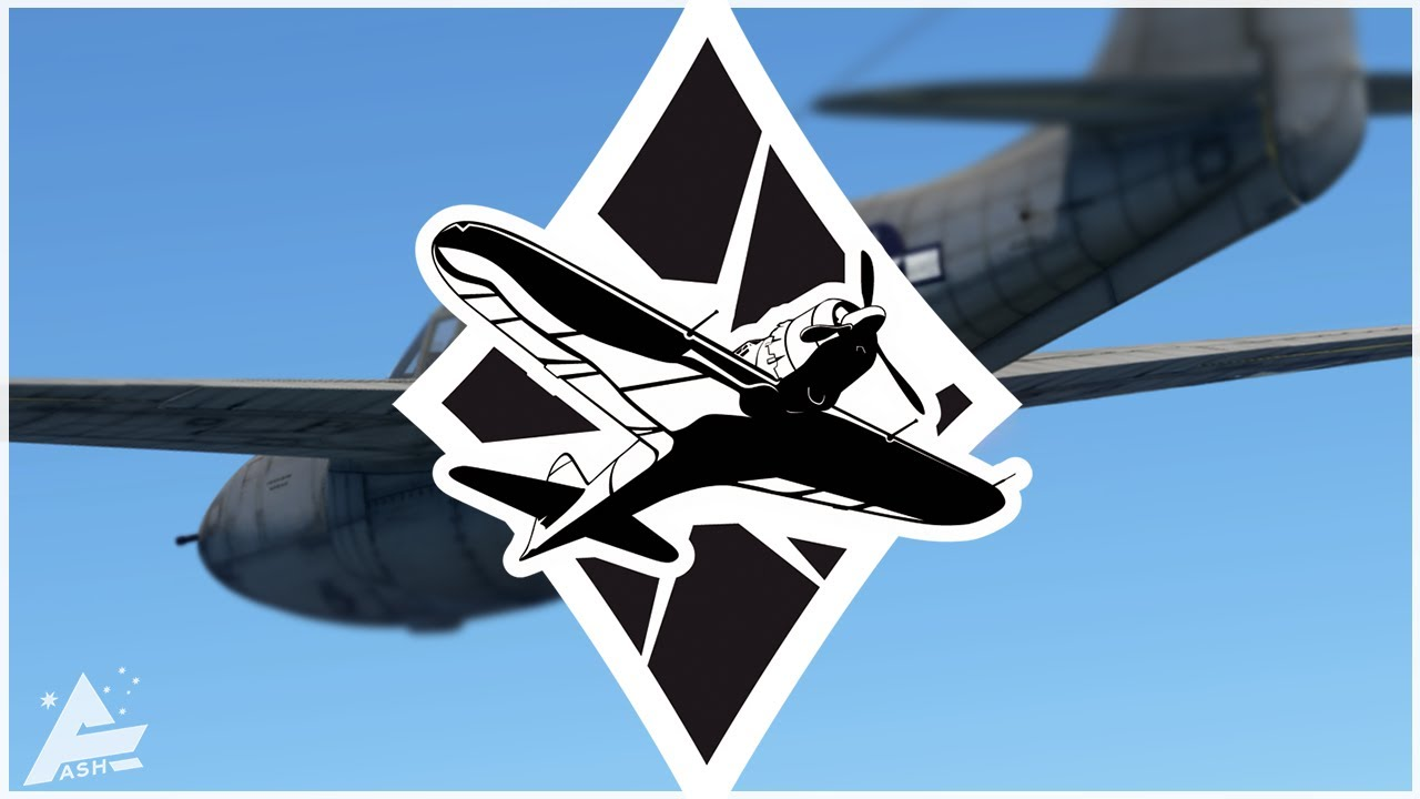 Why is it hard to be positive about War Thunder?