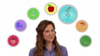 Innovative platform to improve employee health behaviors