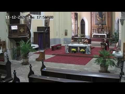 """12. 11.  Katecheze na téma """"List Filemonovi"""""""