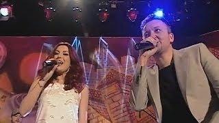 Elena Gheorghe feat. Florin Grozea - Ecou