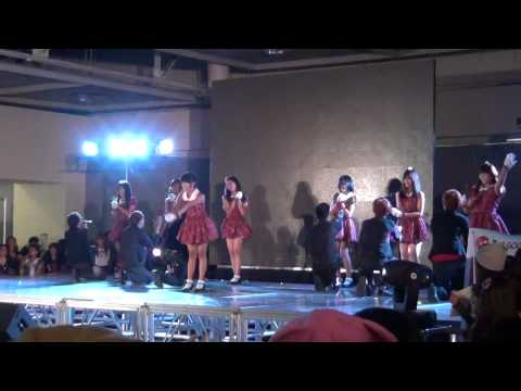 APink and B2ST (Cover) - BPink + SoB2ST Kollab