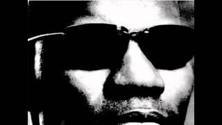 Cajmere, Dajae - Brighter Days (Light Is Red Underground Goodie Mix)