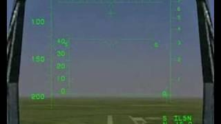 Flight Path Marker Tutorial