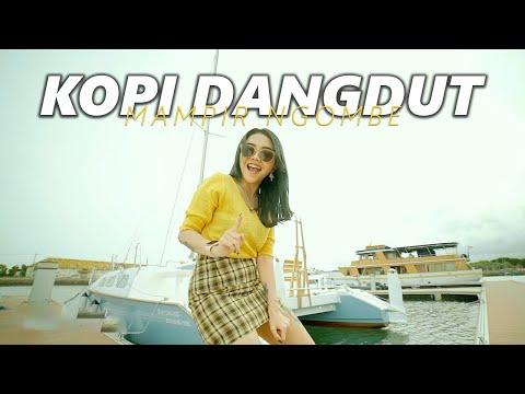 Смотреть клип Syahiba Saufa - Kopi Dangdut
