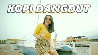 Download Syahiba Saufa - Kopi Dangdut (Official Music Video ANEKA SAFARI)