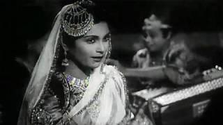 Jane Kaisa Jadu Kiya Re - Asha Bhosle, Sudha Malhotra, Parvarish Song