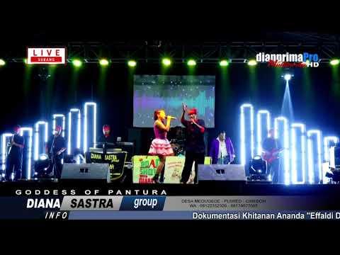 DILEMA BATIN - TITY | DESA JATI | CIPUNEGARA | SUBANG | 16/09/2017 | DIANA SASTRA OFFICIAL
