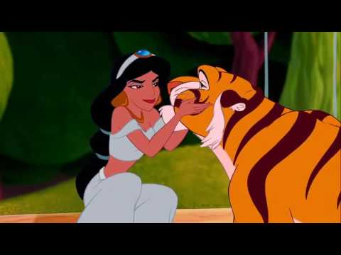 Aladdin 2 streaming vf