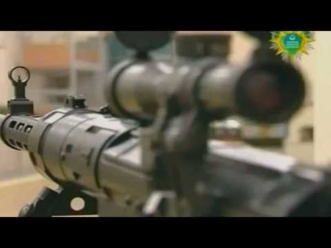 Azerbaijani Army ! Message to Armenia ! HD ★★★★★