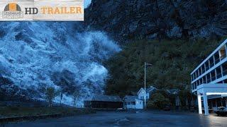 Der film ist ab dem 26.02.2016 auf dvd und blu-ray erhältlich.im verleih von universum film.hier geht es zu unserer kritik: http://www.leinwandreporter.com/2...