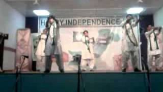 Ay jawan dance.mp4