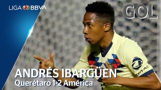 gol-de-a-ibargen-quertaro-1-2-amrica-liga-bbva-mx-jornada-5-cl-2020