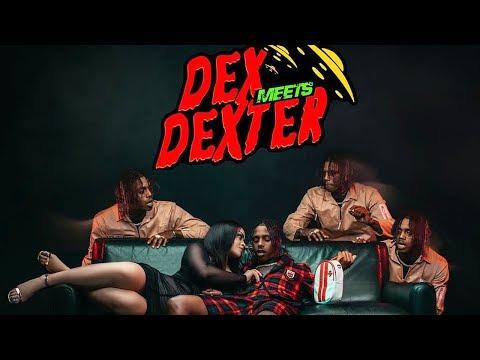 Famous Dex - Them Days (Dex Meets Dexter)