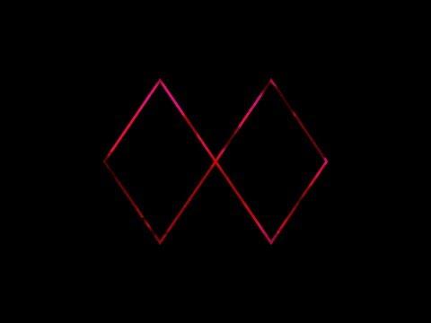 Mt. Wolf - Aetherlight (Official Album Audio)