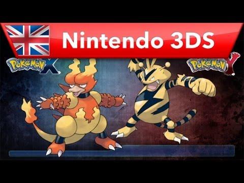 Bootleg Pokemon Games- JonTron - pokémon video - fanpop