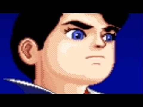 Speed Racer in My Most Dangerous Adventures (SNES) Playthrough - NintendoComplete