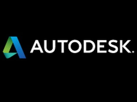 AutoCAD For Power Users Excel With CAD
