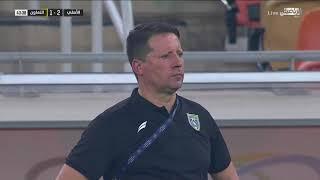 ملخص أهداف مباراة الأهلي 3-1 التعاون | الجولة 7 | دوري الأمير محمد بن سلمان للمحترفين 2019-2020