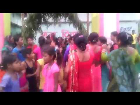 Hindi song sadi dansh Mile jo teno me Rimex DJ 2017