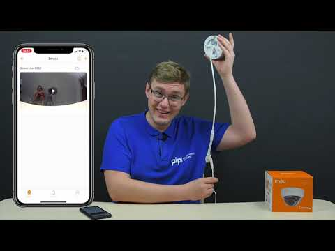 imou-dome-lite-d22p-1080p-home-wifi-security-camera-review-/-video-quality-test