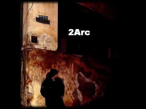 2Arc - Képeslap a Sovata utcáról
