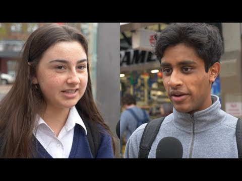 students-have-their-say-on-the-education-system-|-studytime-nz