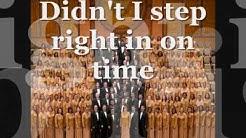 Brooklyn Tabernacle Choir - So You Would Know.wmv