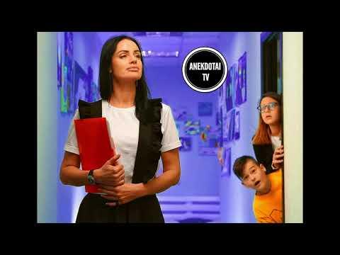 LIETUVIS IR AMERIKIETIS PRAGARE   KIBIRAS MEŠLO   #ANEKDOTAS from YouTube · Duration:  1 minutes 11 seconds