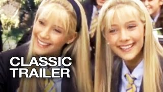 Legally Blondes Official Trailer #1 - Lisa Banes Movie (2009) HD