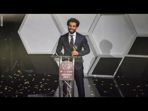 محمد صلاح يبدي ثقته بتجاوز مصر دور المجموعات بالمونديال  - 14:24-2018 / 5 / 15