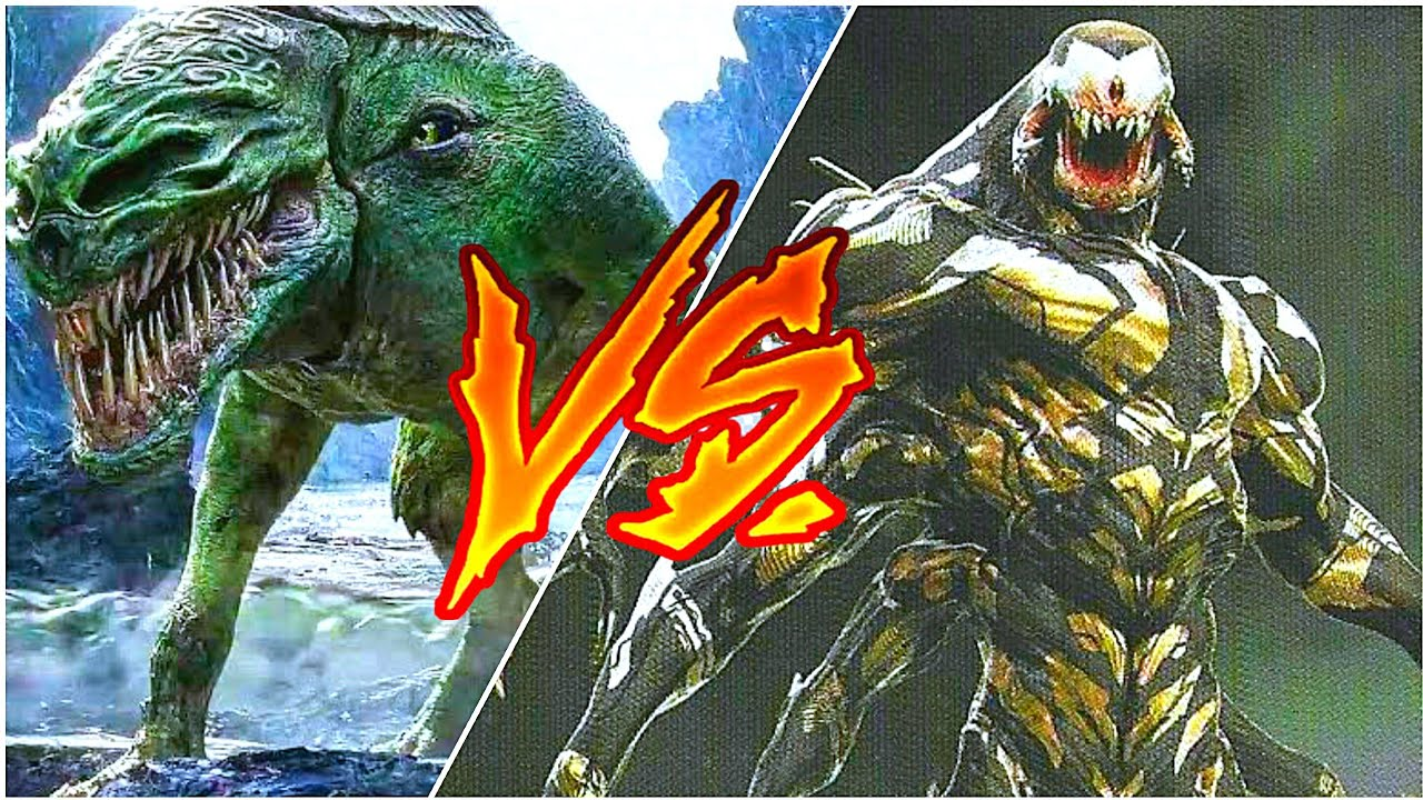 Outriders VS  Tao Tei Hindi || Outriders ( Avengers infinity war  ) vs Tao Tei  ( The Great Wall )
