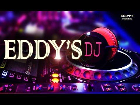 MIX FALLY IPUPA BEST OF RUMBA VOL 1 BY DJ EDDY'S