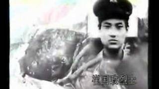 換個角度看六四 八九天安門事件解放軍縂政治部資料片(三) thumbnail