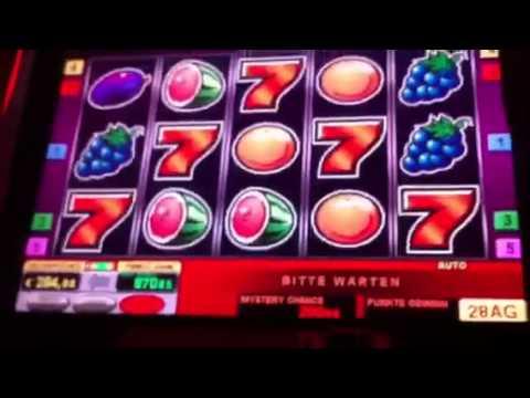 online casino trick kostenlos