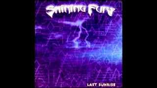 Watch Shining Fury Speed Of Life video