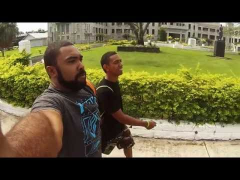 le transport suva #Sort_of_Vlog