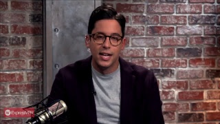 A National Conversation About National Conversations   The Michael Knowles Show Ep. 170