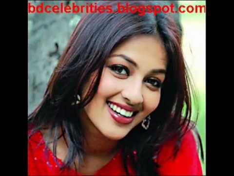 Romantic Bangla Song By Habib And Nancy Www Rubelbarua Weebly Com Youtube Flv