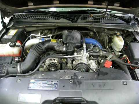 ma high performance motor mounts avi youtube