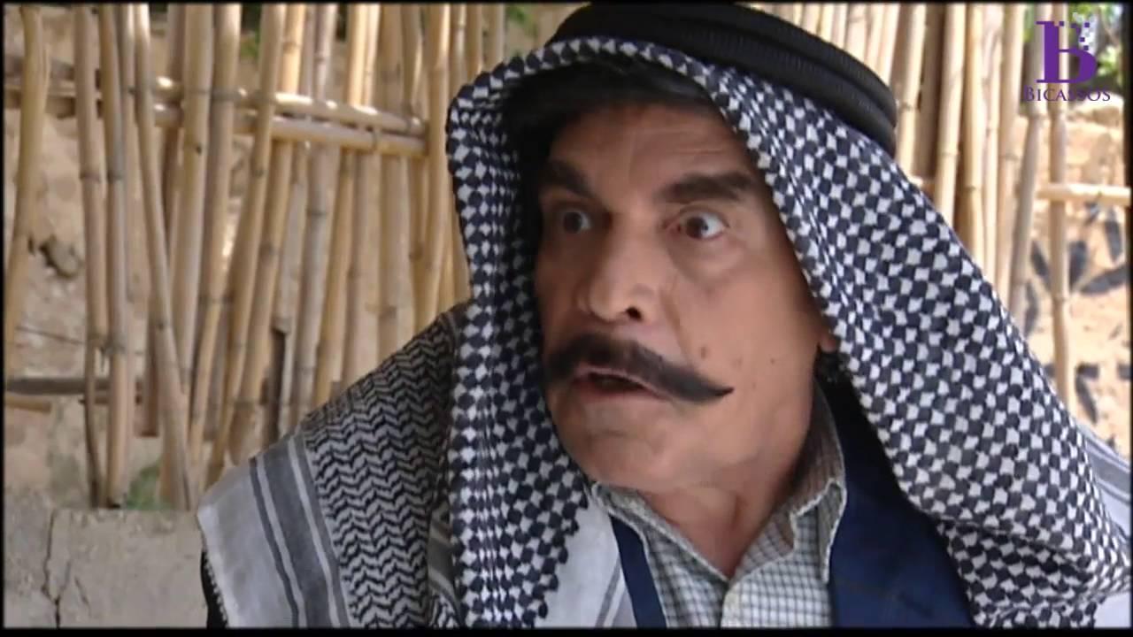 مسلسل مرايا 2006 الاعتذار HD ياسر العظمة - ضحى الدبس