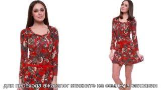 Женские халаты Mia Mia обзор