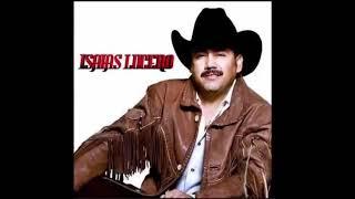 Isaias Lucero ___ CON pura Banda Album completo