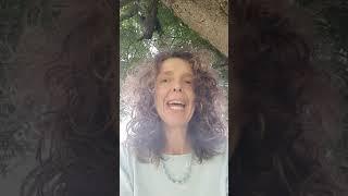 Kundenrezension - Petra Edelmann
