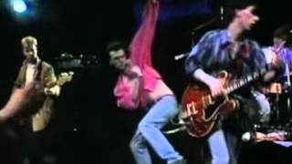 The Smiths Live at Rockpalast, Hamburg (1984)