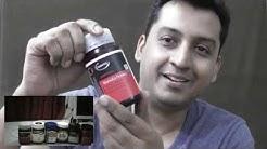 hqdefault - Best Brand Of Manuka Honey For Acne