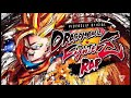 DRAGON BALL FIGHTERZ RAP「Batalla Definitiva Z」║ JAY-F FT. IVANGEL MUSIC ║INSTRUMENTAL