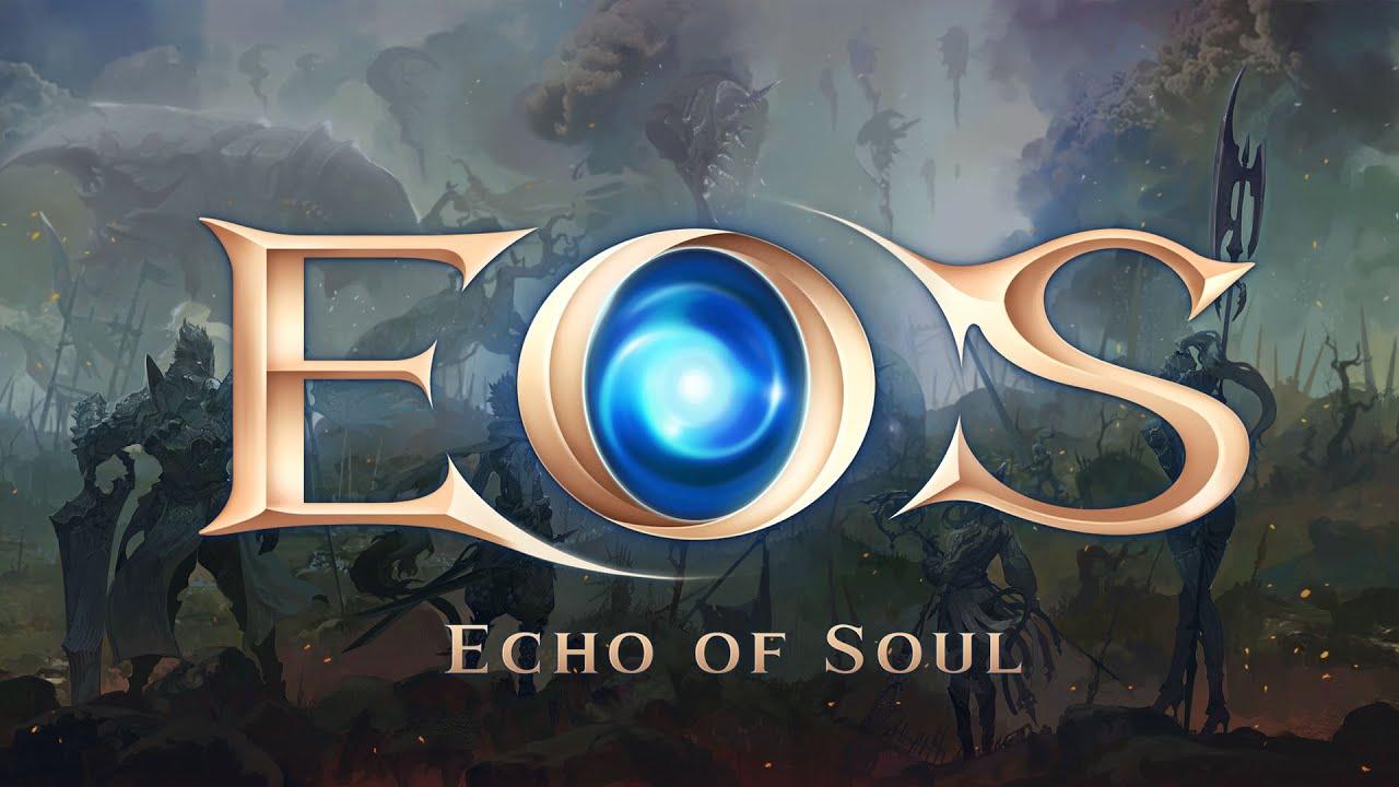 Echo Of Soul App